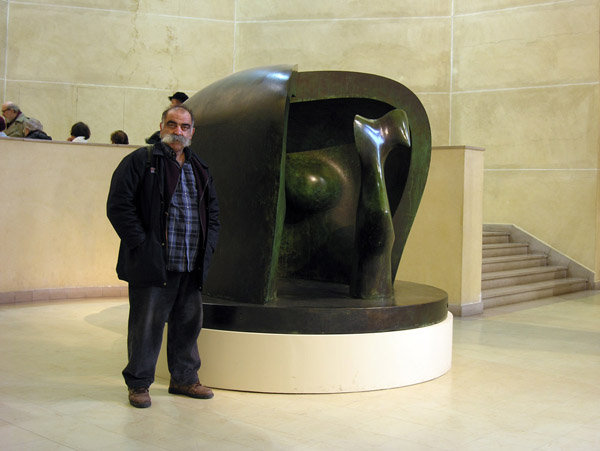 HENRY-MOORE-sculpture-Photo-Ata-OMIDVAR (8)