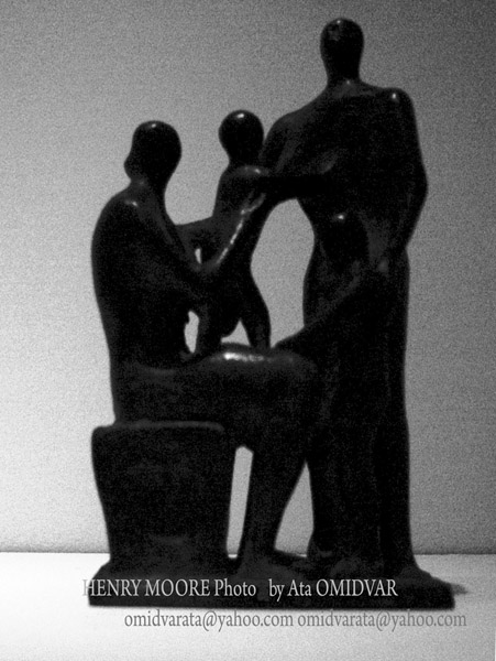 HENRY-MOORE-sculpture-Photo-Ata-OMIDVAR (9)