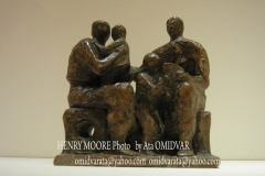HENRY-MOORE-sculpture-Photo-Ata-OMIDVAR (10)