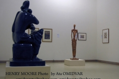 HENRY-MOORE-sculpture-Photo-Ata-OMIDVAR (17)