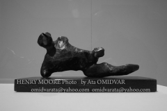 HENRY-MOORE-sculpture-Photo-Ata-OMIDVAR (18)