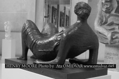 HENRY-MOORE-sculpture-Photo-Ata-OMIDVAR (3)