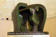 HENRY-MOORE-sculpture-Photo-Ata-OMIDVAR (7)