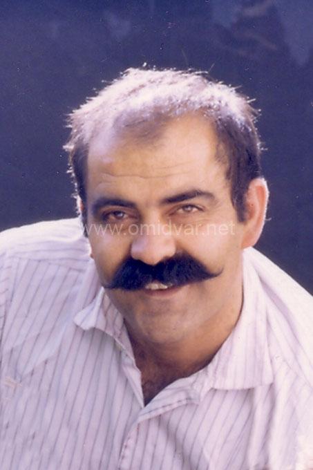 Iranian-Graphist-Photo-DrOmidvar (101)