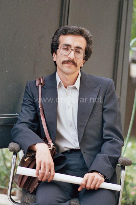 Iranian-Graphist-Photo-DrOmidvar (14)