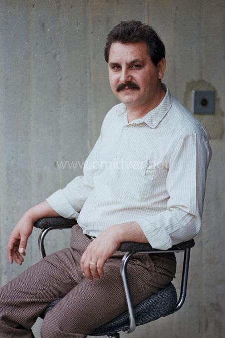 Iranian-Graphist-Photo-DrOmidvar (22)