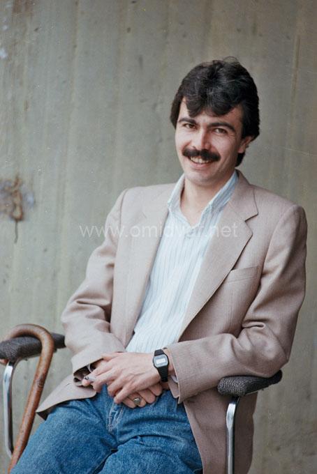 Iranian-Graphist-Photo-DrOmidvar (25)