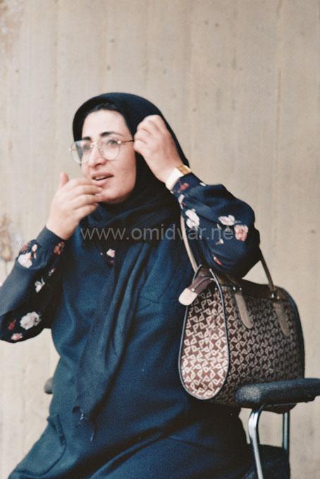 Iranian-Graphist-Photo-DrOmidvar (29)