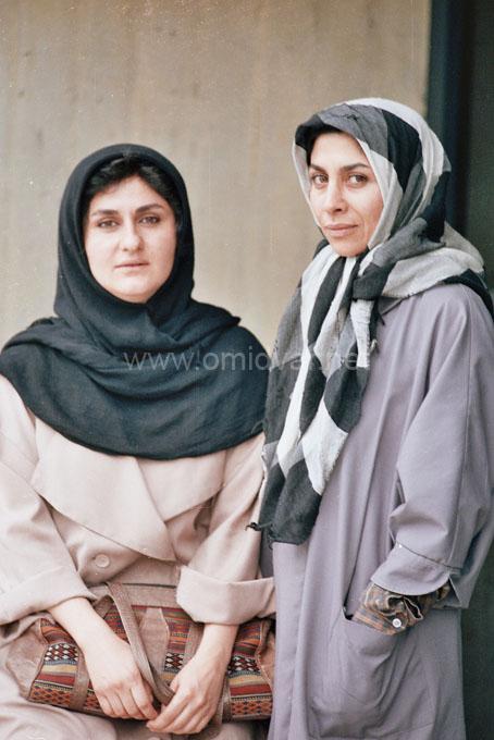 Iranian-Graphist-Photo-DrOmidvar (30)