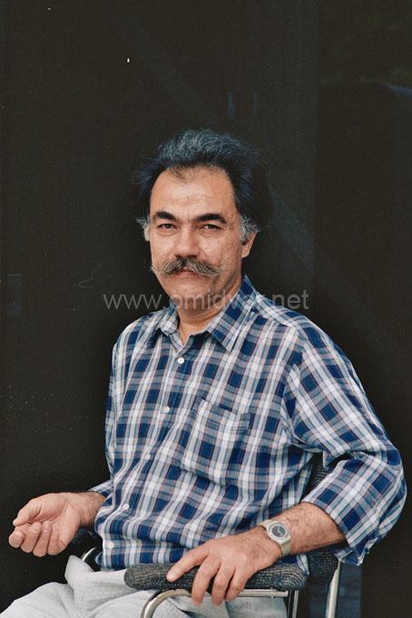 Iranian-Graphist-Photo-DrOmidvar (42)