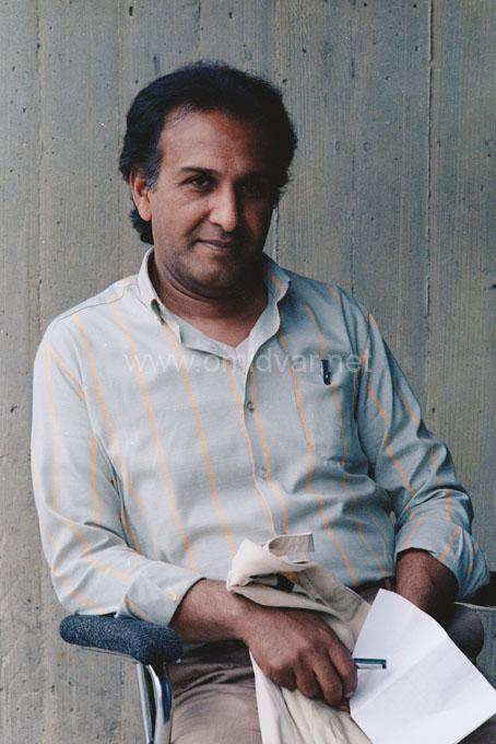 Iranian-Graphist-Photo-DrOmidvar (45)