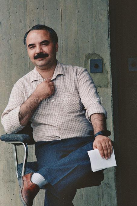 Iranian-Graphist-Photo-DrOmidvar (46)