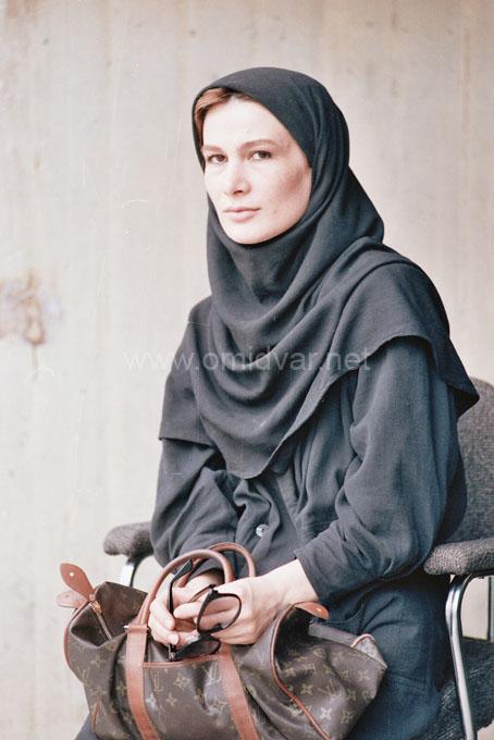 Iranian-Graphist-Photo-DrOmidvar (49)