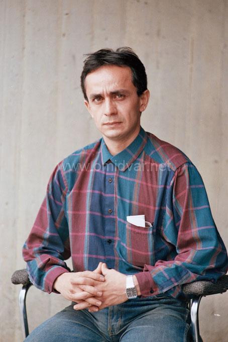 Iranian-Graphist-Photo-DrOmidvar (52)