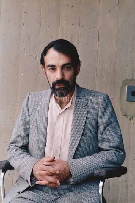 Iranian-Graphist-Photo-DrOmidvar (53)