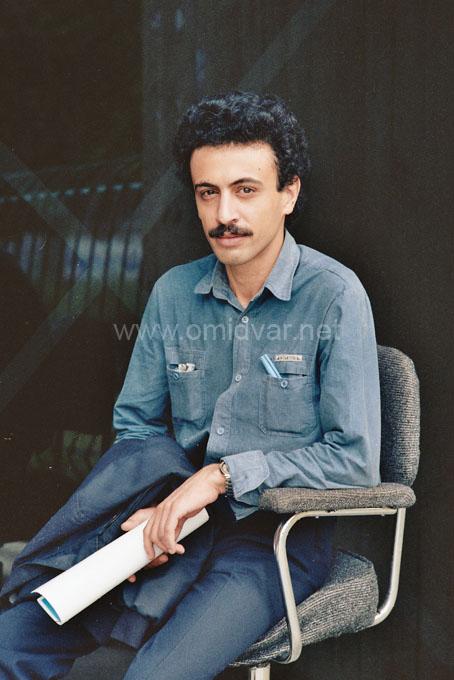 Iranian-Graphist-Photo-DrOmidvar (59)