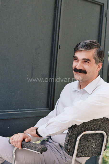 Iranian-Graphist-Photo-DrOmidvar (6)
