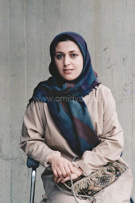 Iranian-Graphist-Photo-DrOmidvar (61)