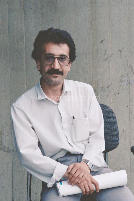 Iranian-Graphist-Photo-DrOmidvar (62)