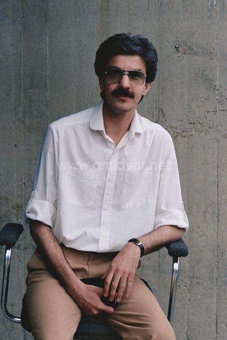 Iranian-Graphist-Photo-DrOmidvar (63)