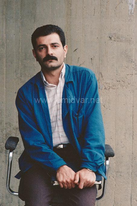 Iranian-Graphist-Photo-DrOmidvar (64)