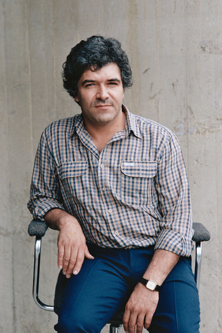 Iranian-Graphist-Photo-DrOmidvar (67)