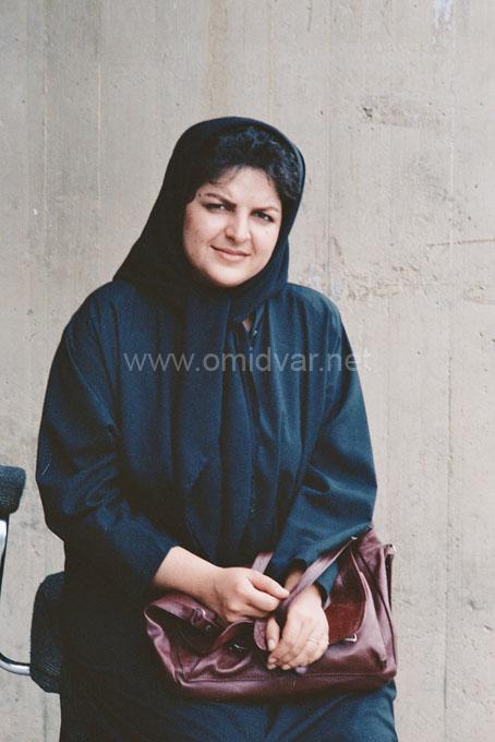 Iranian-Graphist-Photo-DrOmidvar (68)