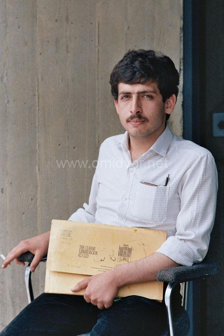 Iranian-Graphist-Photo-DrOmidvar (71)