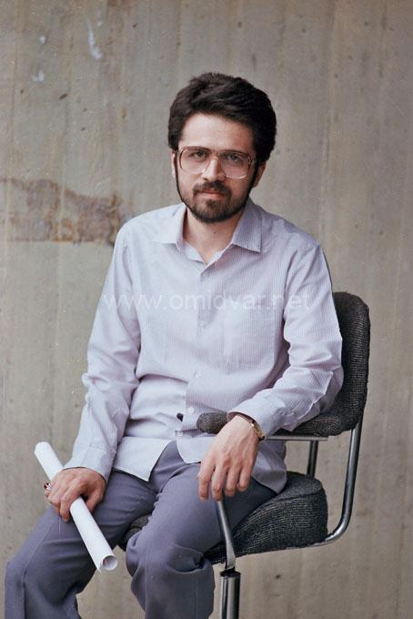 Iranian-Graphist-Photo-DrOmidvar (72)