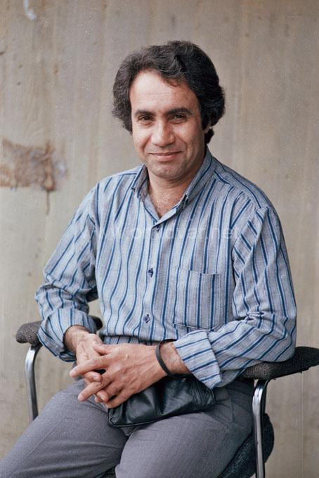 Iranian-Graphist-Photo-DrOmidvar (76)