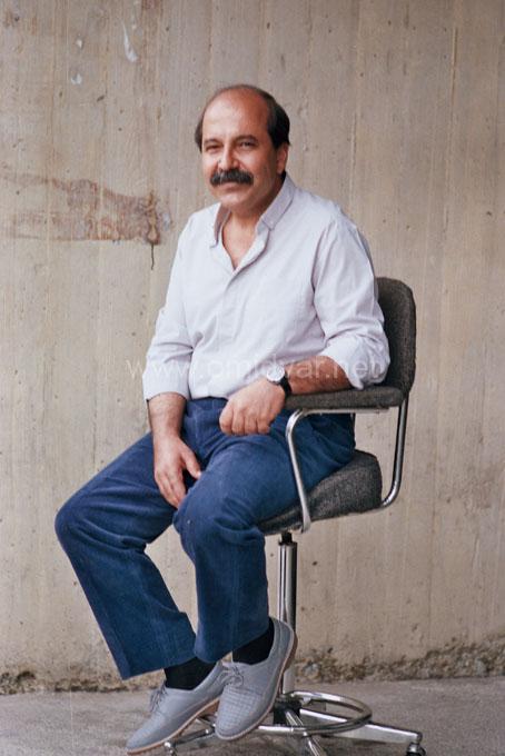 Iranian-Graphist-Photo-DrOmidvar (78)
