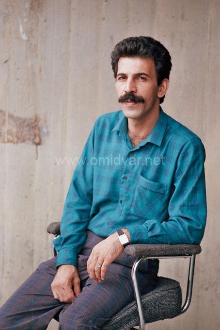 Iranian-Graphist-Photo-DrOmidvar (79)
