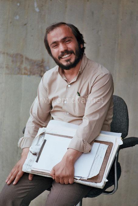 Iranian-Graphist-Photo-DrOmidvar (80)