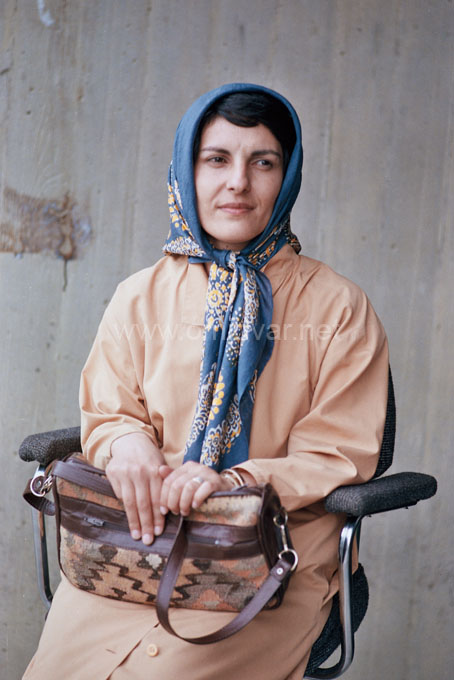 Iranian-Graphist-Photo-DrOmidvar (82)