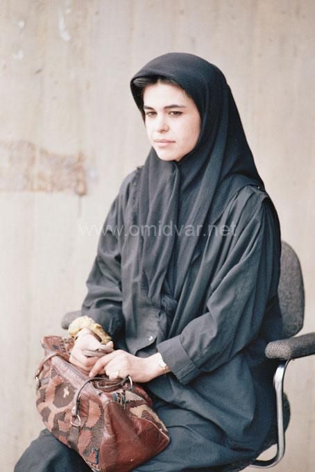 Iranian-Graphist-Photo-DrOmidvar (83)