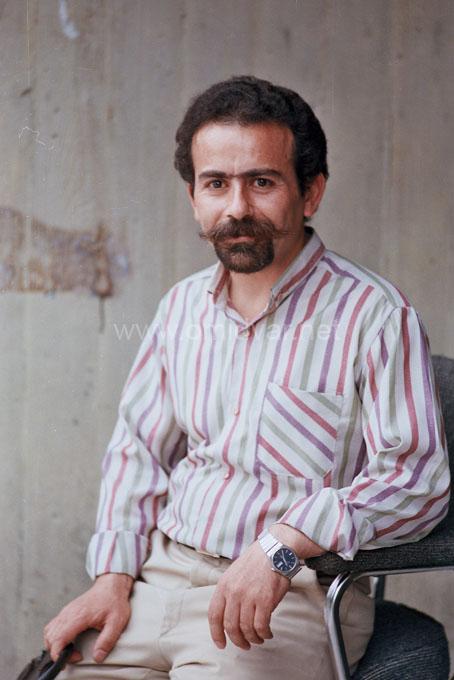 Iranian-Graphist-Photo-DrOmidvar (85)