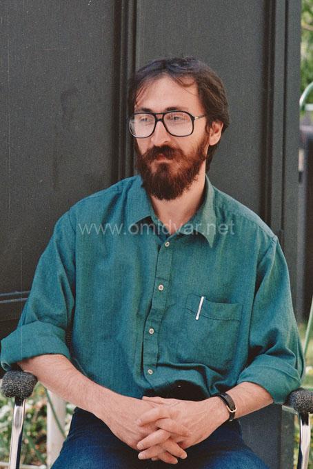 Iranian-Graphist-Photo-DrOmidvar (88)