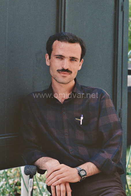 Iranian-Graphist-Photo-DrOmidvar (90)