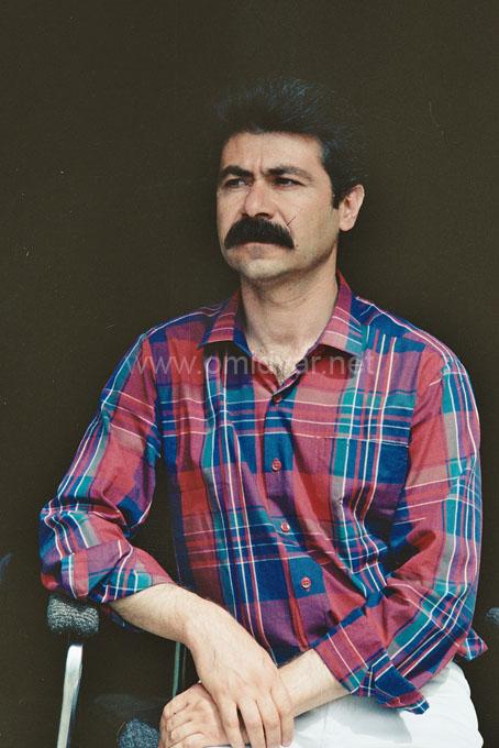 Iranian-Graphist-Photo-DrOmidvar (92)