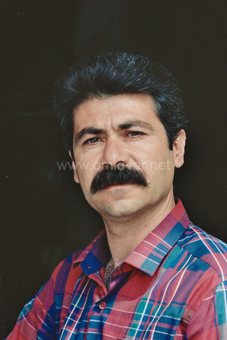 Iranian-Graphist-Photo-DrOmidvar (94)