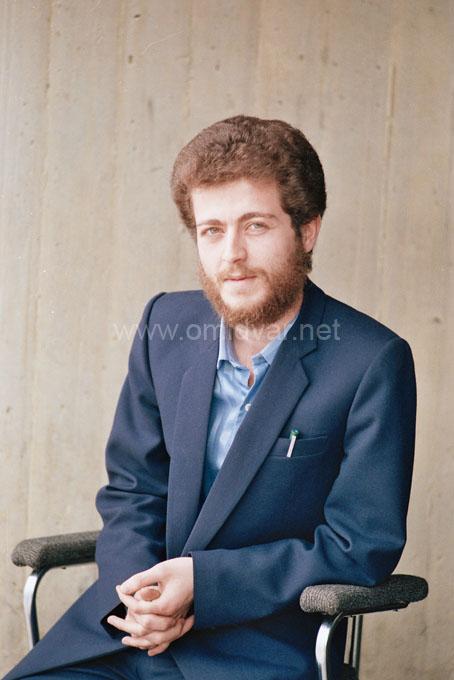 Iranian-Graphist-Photo-DrOmidvar (95)