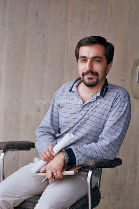 Iranian-Graphist-Photo-DrOmidvar (97)
