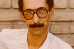 Iranian-Graphist-Photo-DrOmidvar (100)