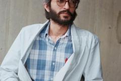 Iranian-Graphist-Photo-DrOmidvar (24)
