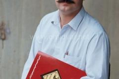 Iranian-Graphist-Photo-DrOmidvar (32)