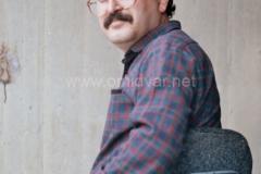 Iranian-Graphist-Photo-DrOmidvar (33)