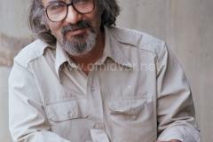 Iranian-Graphist-Photo-DrOmidvar (34)