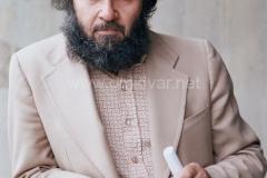 Iranian-Graphist-Photo-DrOmidvar (35)