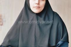 Iranian-Graphist-Photo-DrOmidvar (36)