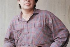 Iranian-Graphist-Photo-DrOmidvar (40)
